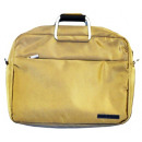 LAPTOP BAG DP809-351