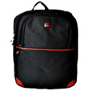 LAPTOP BAG DP0809-331