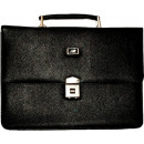 Briefcase Bag 11L