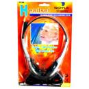 HEADSET MIKROFON SY-900mV