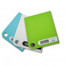 ELECTRONIC KITCHEN SCALE WK270 ELDOM