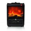 HLC01 heater ELDOM