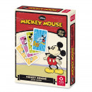 Mickey Mouse Rummy Retro Edition (VE 5)