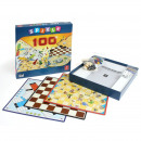 ass - games with 100 ways to play (