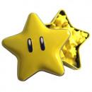 Nintendo Süßigkeit Stern Super Star