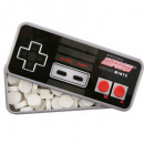 Candy Nes  Controller Nintendo Power Mints