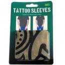 Tatuaż Rękaw-Arm Odmiany: Tatuaże