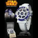 Oglądaj Star Wars R2D2 kolekcjonera