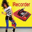 iRecorder,  Sprecher Recorder für iPhone