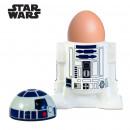 Eierbecher R2D2 Star Wars