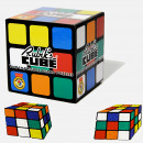 Lot of Two Puzzles Rubik's Cube