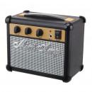 Speaker Amp Retro
