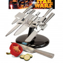 Halter Messer Star Wars X-Wing