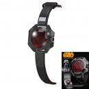 Watch Star Wars  Darth Vader Collector