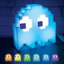 PacMan Ghost Lamp Usb