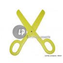 jumbo plastic scissors 40cm
