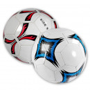 Leather-football pro  class 5