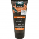 Kneipp Shower  Cream 200ml Paradise ...