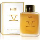 Parfum 80ml  Adelante Coco de Mer V