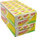 Dextro Energy Lemon + Vitamin C