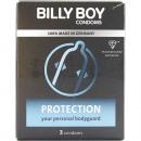 Kondome Billy Boy 3er Protection SOPO