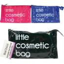 Sorted  Kosmetiktasche Little Bag