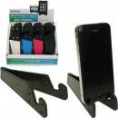 Stand for Tablet PC 11.5cm