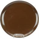 Keramik /Dessert  Kuchenteller ...