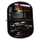 Nagelpflege Make  Up / Maniküre-Set, 18 tlg.