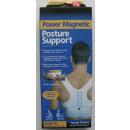 -Haltungs-Korrigier  Hilfe mit 12 Magneten..