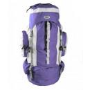 75Liter Backpack - PURPLE