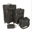 Koffer- Set 4tlg. RP