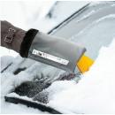 Ice scraper glove - Alaska - IZS3A