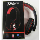 Headphones - DJ Style