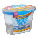 Dehumidifier 700ml