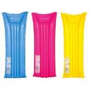 Luftmatratze - in  3 verschiedenen Farben - RP