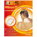 Heat Therapy Patch