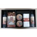 Wellness Fragrance Set 7Pcs.