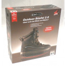 Outdoor Boots - Walkmaxx TV