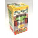 Perfect Chopper -  Multischneidegerät - maxxcuisine