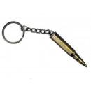 Patrone an  Schlüsselanhänger - ca 6cm
