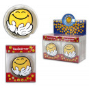 Hand Warmer Smileyworld