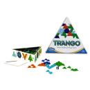 nagyker Társasjátékok: Trango játék   stratégiai játék  rovatban ca 30x26x