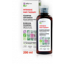 Intensive Hair  Therapy Shampoo 200ml