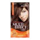 MULTI COLOR  Shampoo Walnut braune Färbung 9