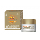 AMBERRAY ADVANCE  AGE PROTECTOR Day Cream