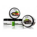 Body Butter 4 Typen 200ml