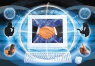 Deutscher Großhandel braucht gute Digitalisierungsstrategien