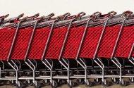 Online- und Offline-Einkauf – das Produkt bestimmt den Kaufort