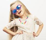 Kinderbekleidung: Markt wächst nur schwach trotz positiver Geburtenraten 